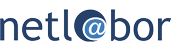 netlabor ·network solutions Logo